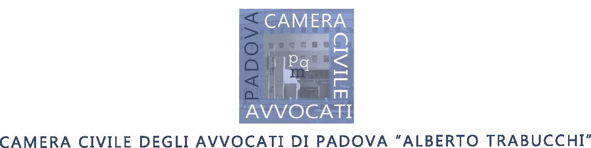Camera Civile Padova